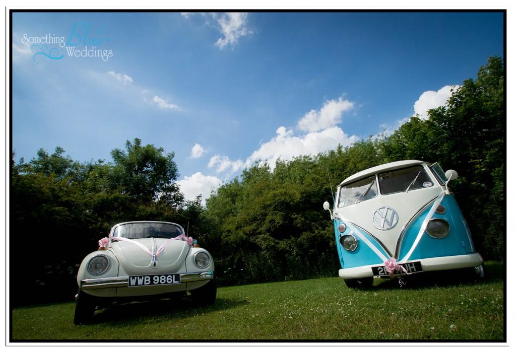 oaklands-wedding-yorkshire-vw-campervan