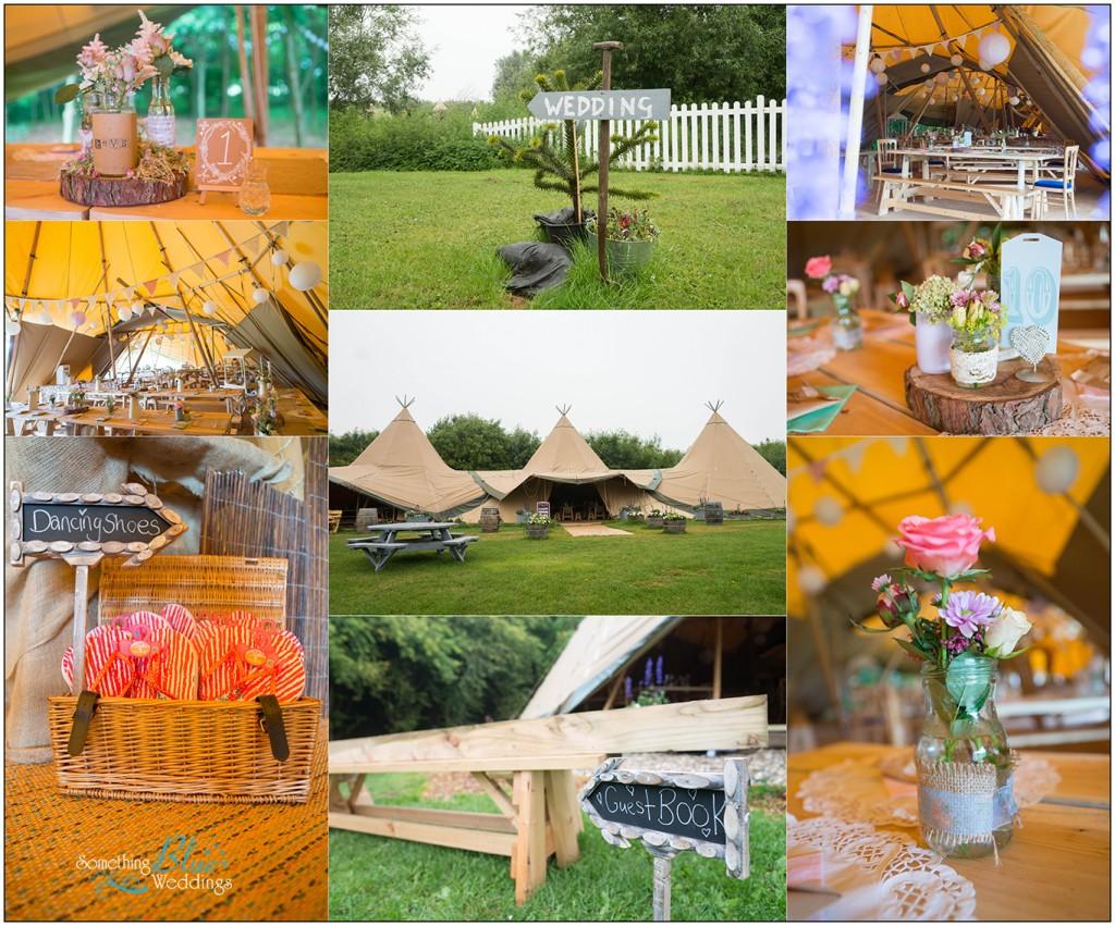 oaklands-wedding-yorkshire-wedding-details