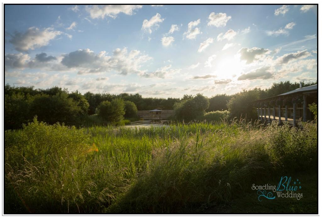 oaklands-wedding-yorkshire-wedding venue