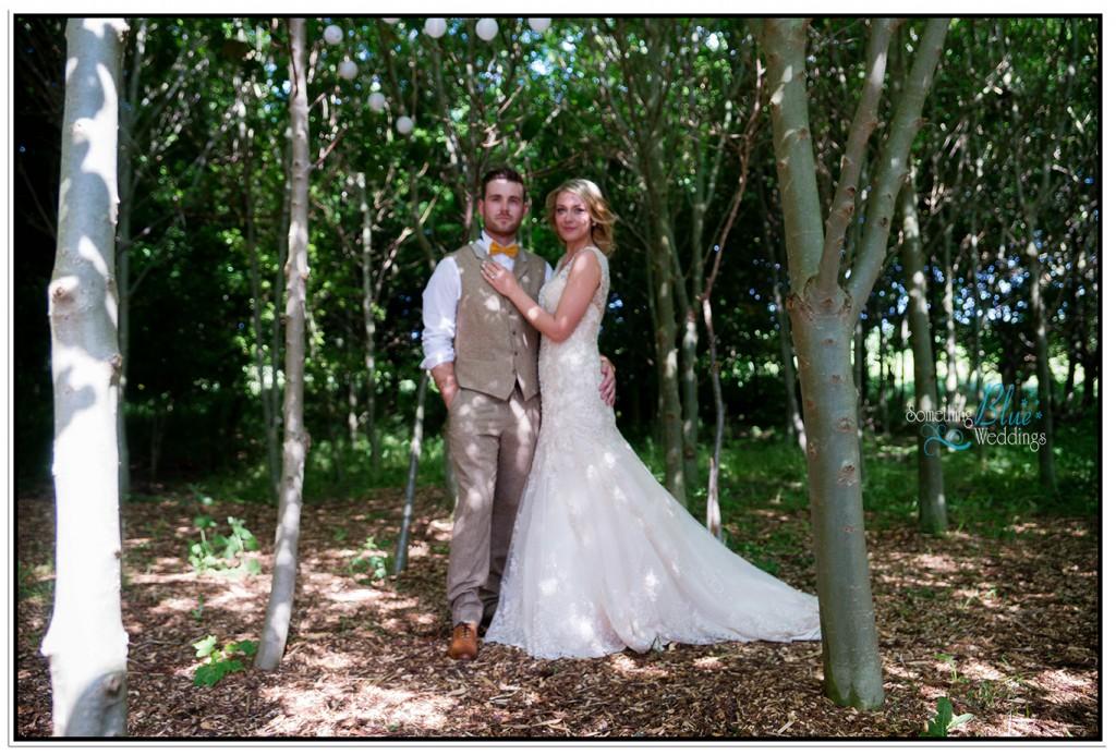 oaklands-wedding-yorkshire-woodlands