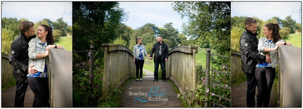 Lauren & Ste - Pre Wed (12) copy 2