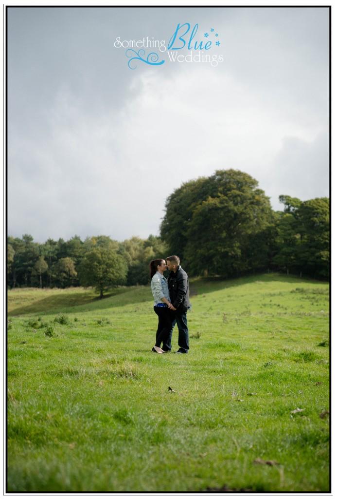 Lauren & Ste - Pre Wed (15)