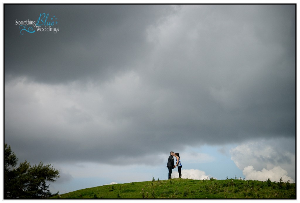 Lauren & Ste - Pre Wed (18)