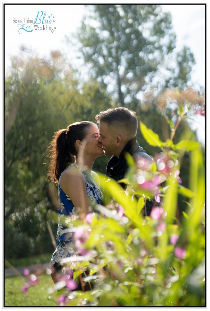 Lauren & Ste - Pre Wed (8)