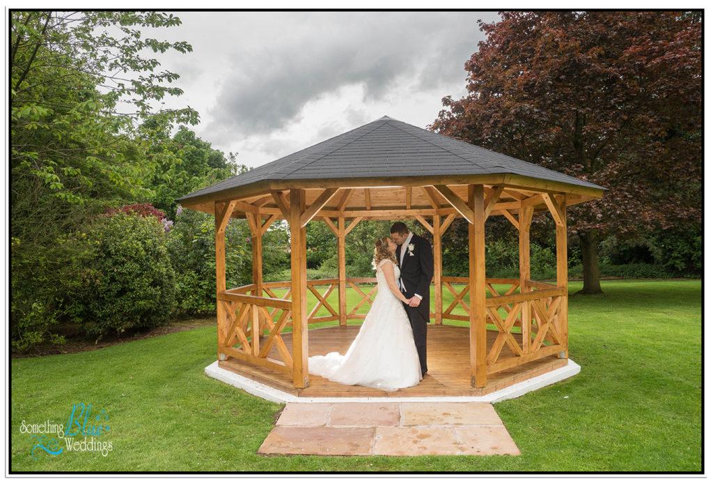 wedding-farington-lodge-danielle & dean (459)