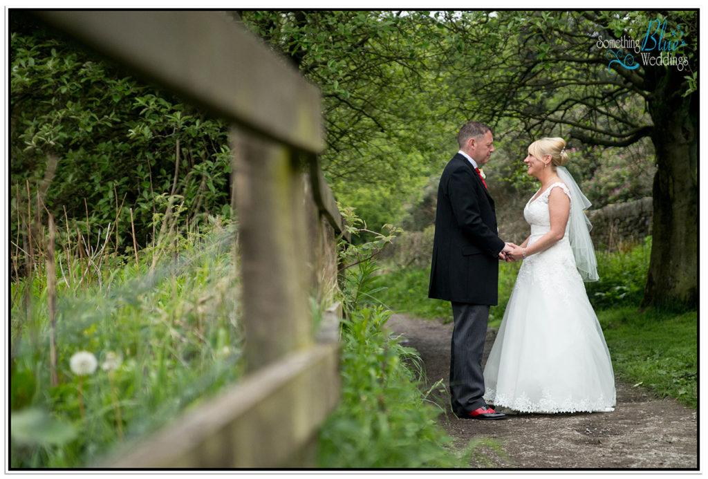 wedding-the-moorlands-Victoria & Richard (173)