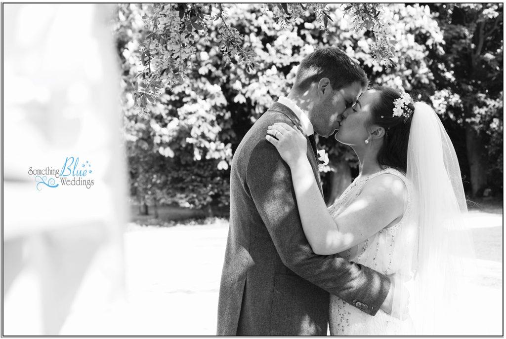 Pip & Graham Wedding (262)