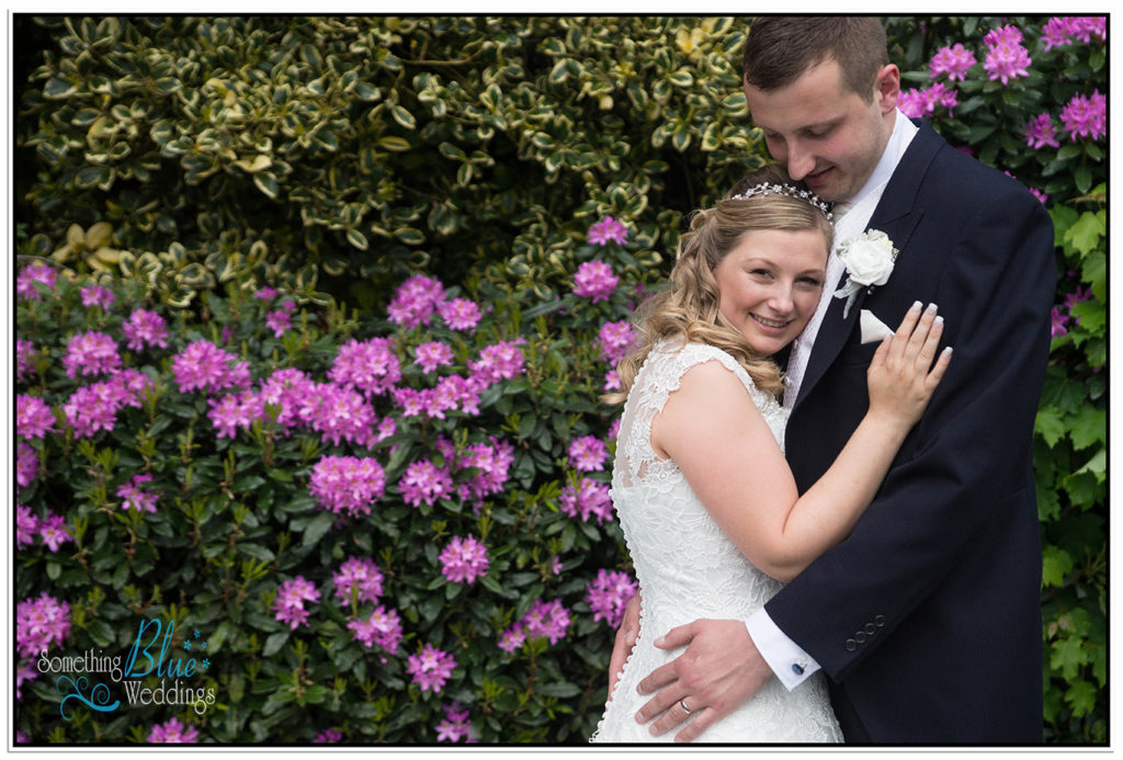 wedding-farington-lodge-danielle & dean (245)