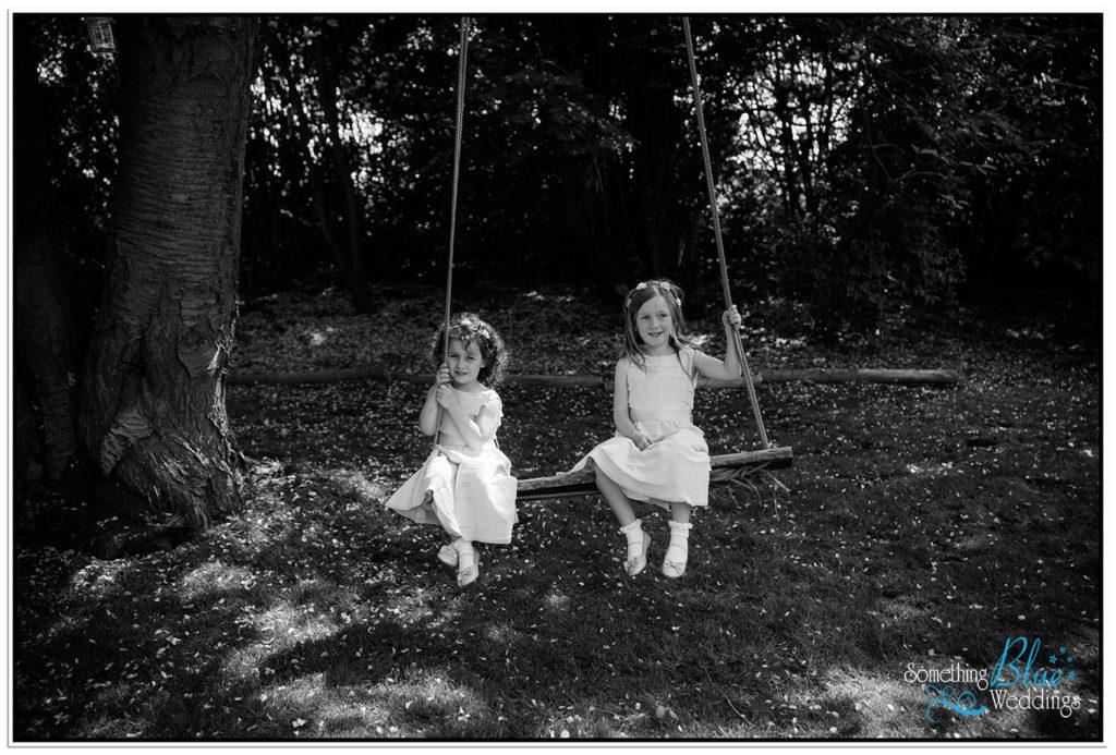 wedding-ferndale-shadwell-philipa-jo&graham (312)