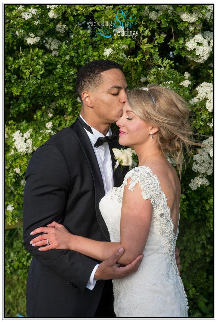wedding-hayburn-barn-richmond-sophie & anthony (265)
