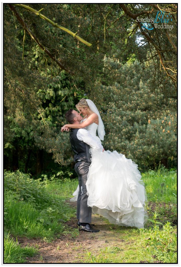 wedding-macure-hotel-leeds-mille-luke (277)