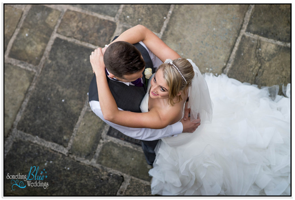 wedding-macure-hotel-leeds-mille-luke (313)