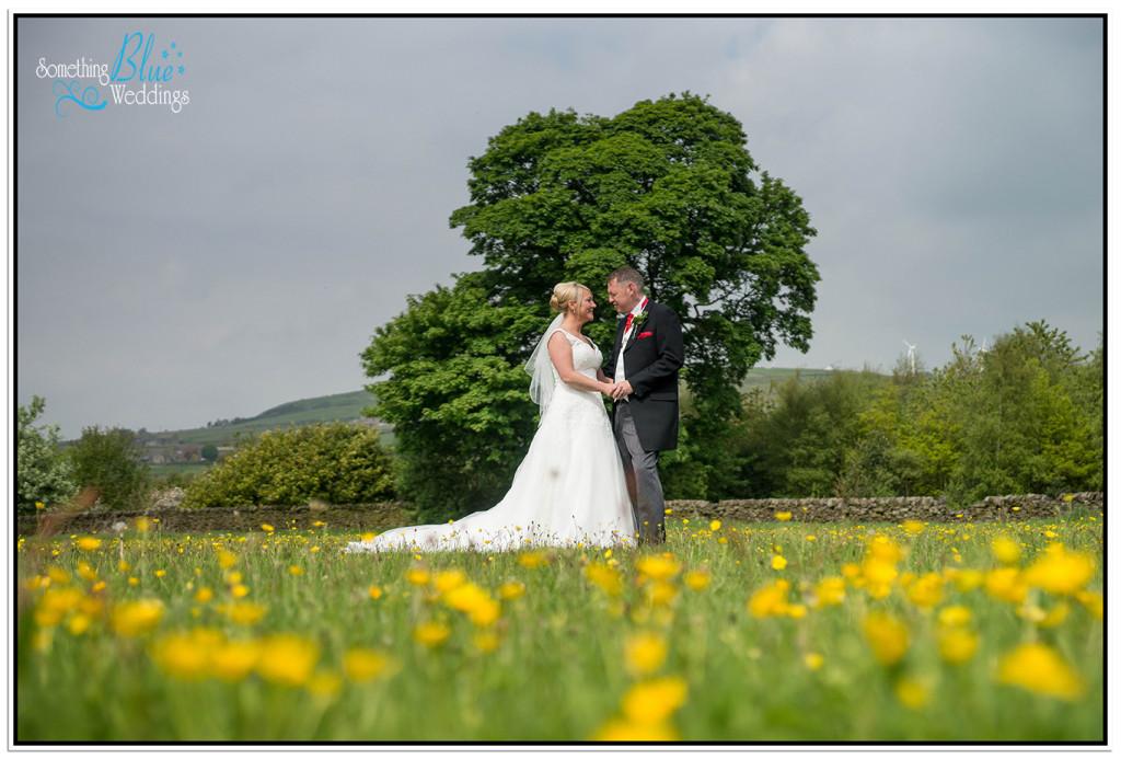 wedding-the-moorlands-Victoria & Richard (209)