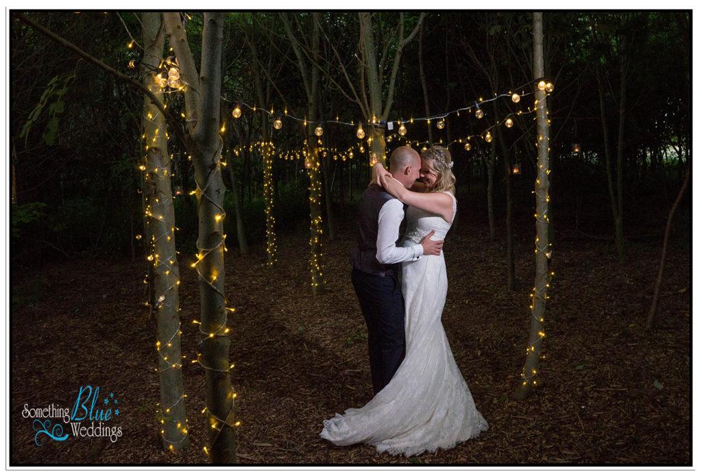 wedding-oaklands-Rachael-Andy (332)