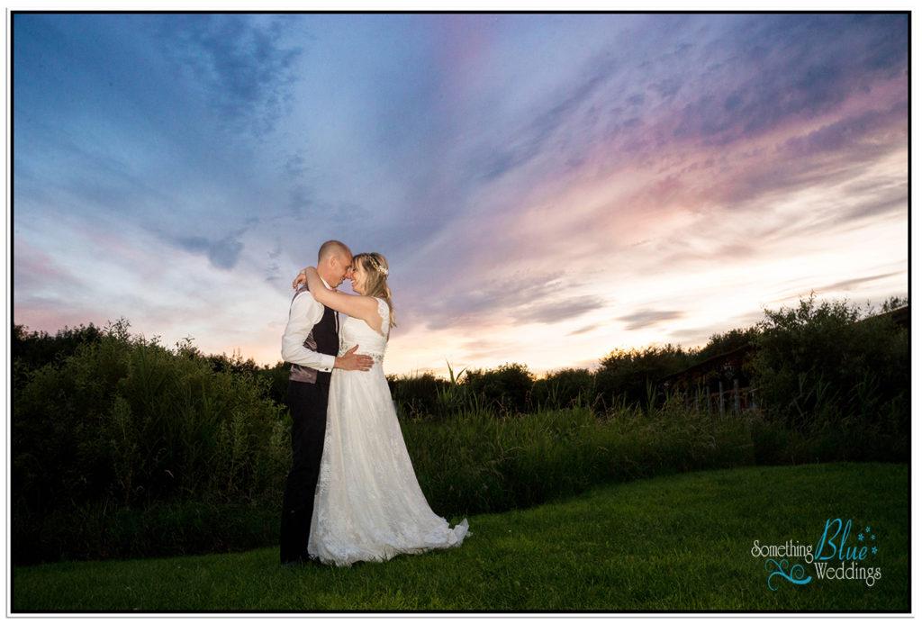 wedding-oaklands-Rachael-Andy (377)
