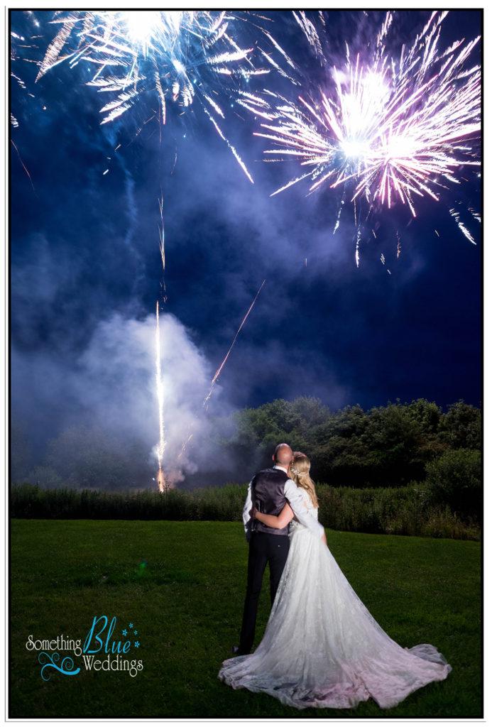 wedding-oaklands-Rachael-Andy (383)