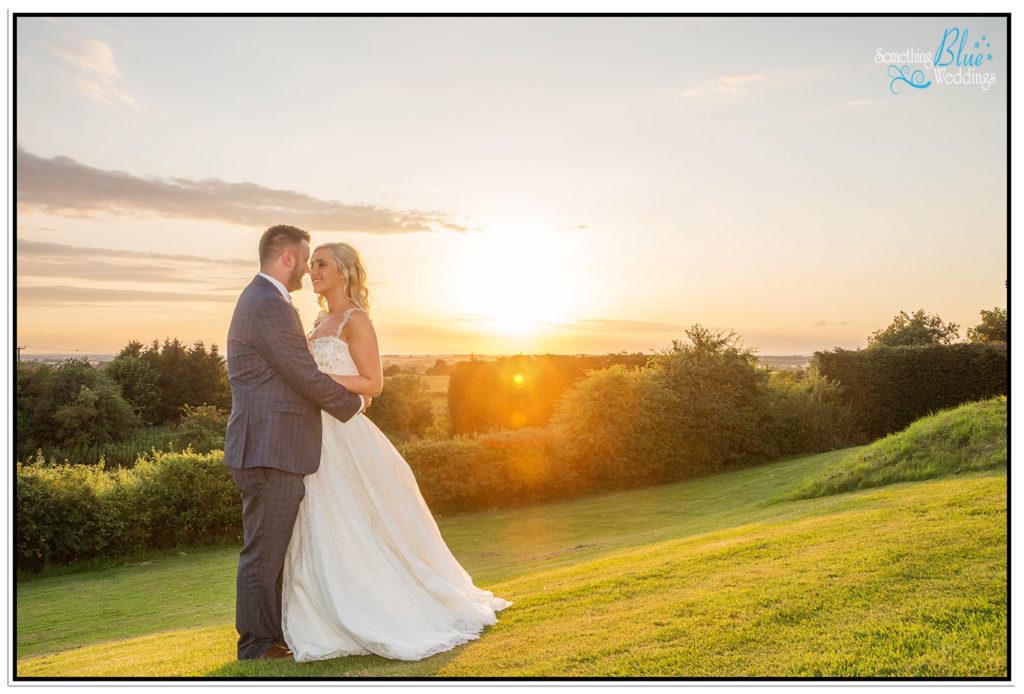 wedding-rudstone-walk-gemma-dan