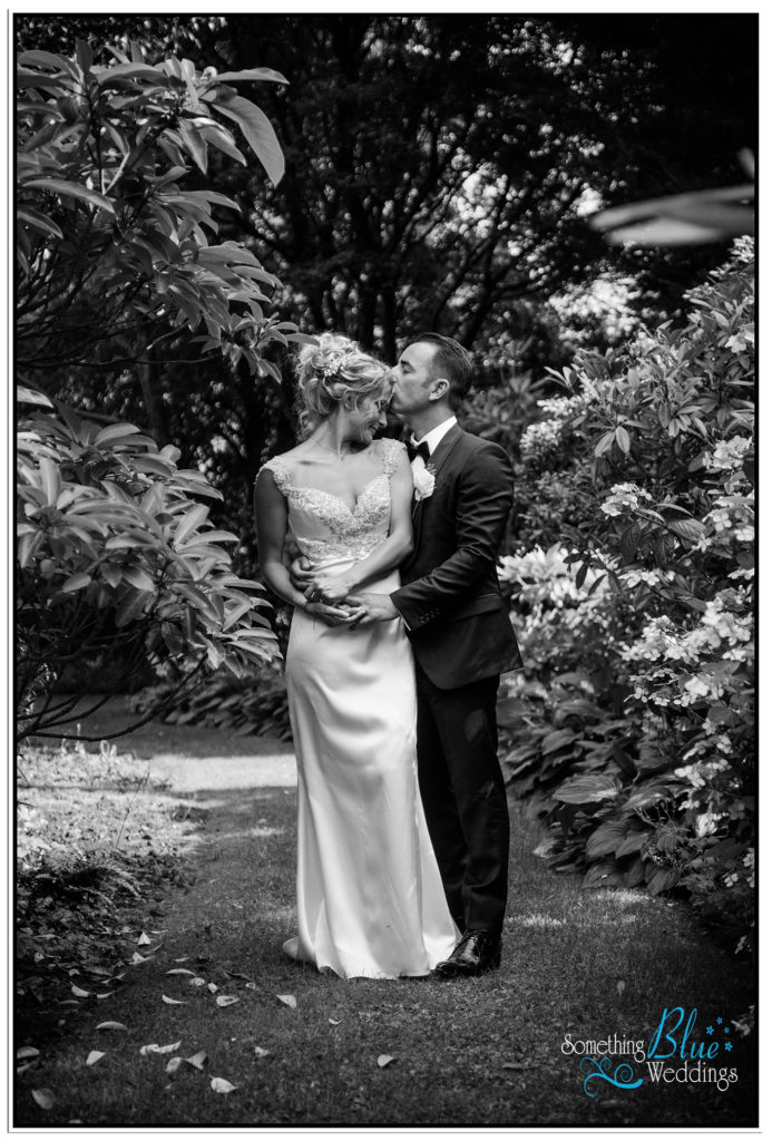 WEDDING-NEWBY-HALL-VIV-ADAM 3