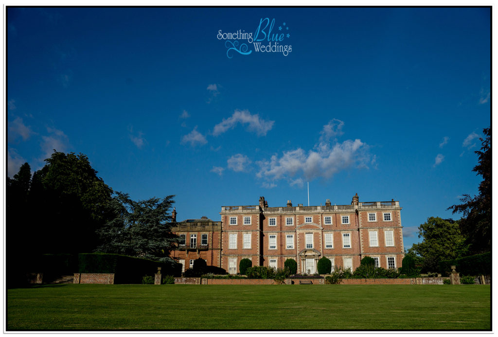 newby-hall-wedding-viv-adam (1092)