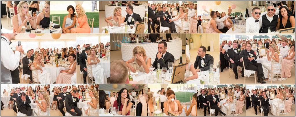newby-hall-wedding-viv-adam (1257) copy 6
