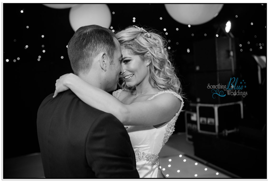 newby-hall-wedding-viv-adam (1403)