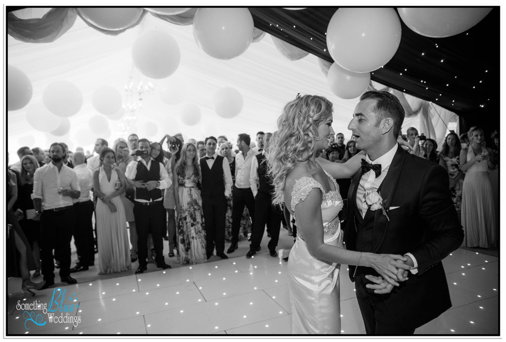 newby-hall-wedding-viv-adam (1413)