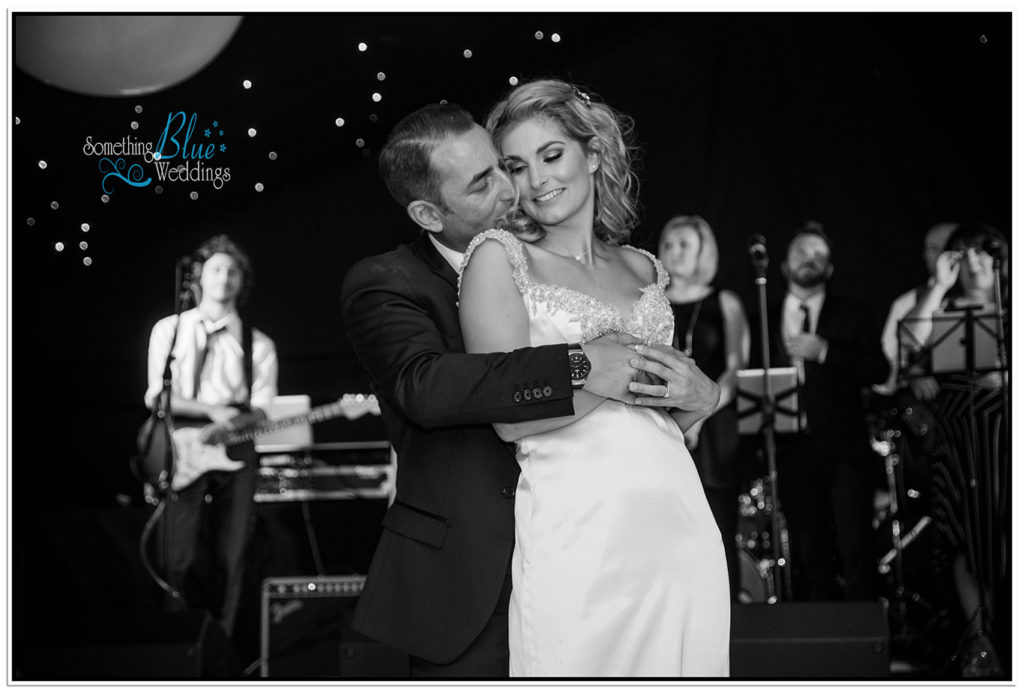 newby-hall-wedding-viv-adam (1421)