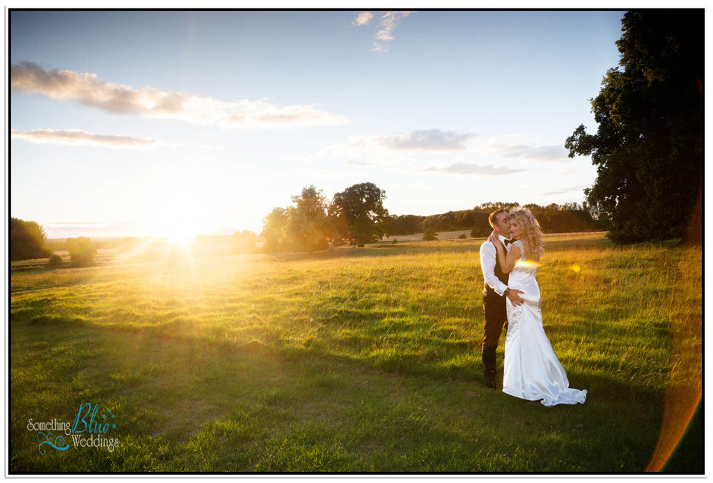newby-hall-wedding-viv-adam (1521)