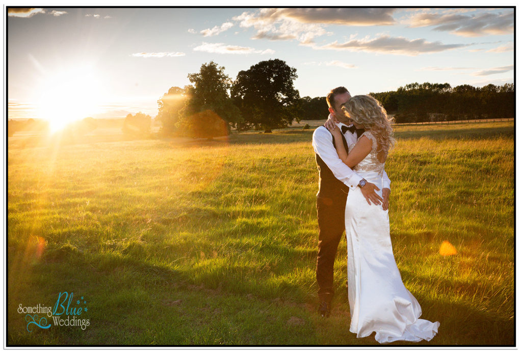 newby-hall-wedding-viv-adam (1523)