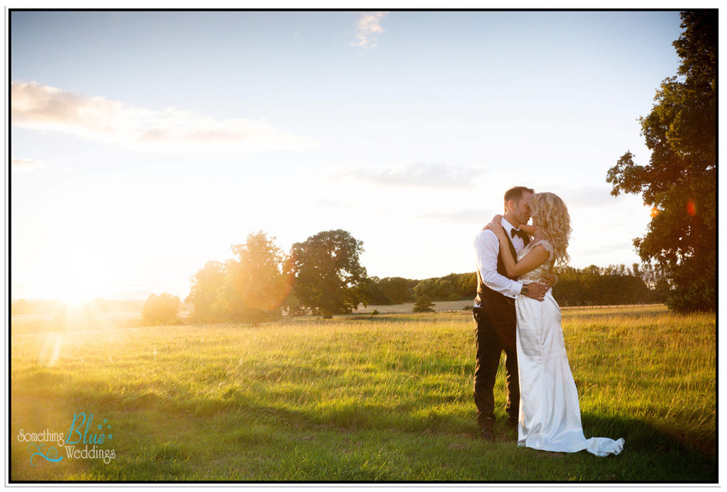 newby-hall-wedding-viv-adam (1528)