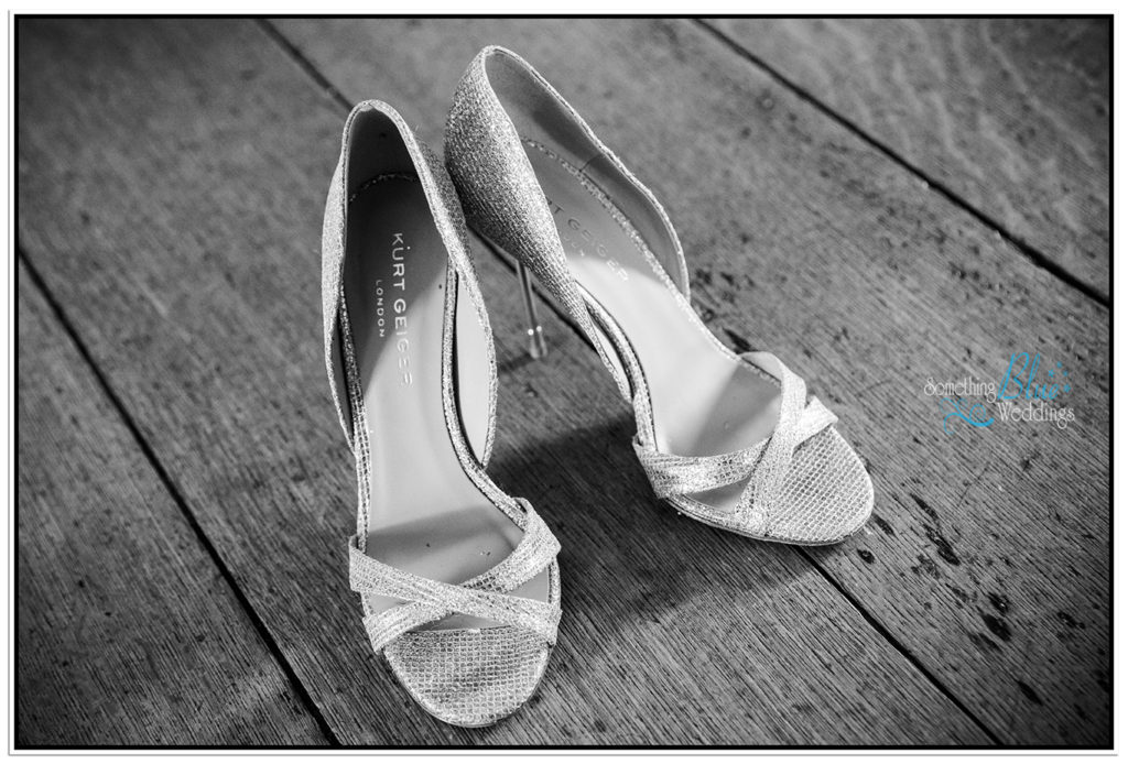 newby-hall-wedding-viv-adam (176)