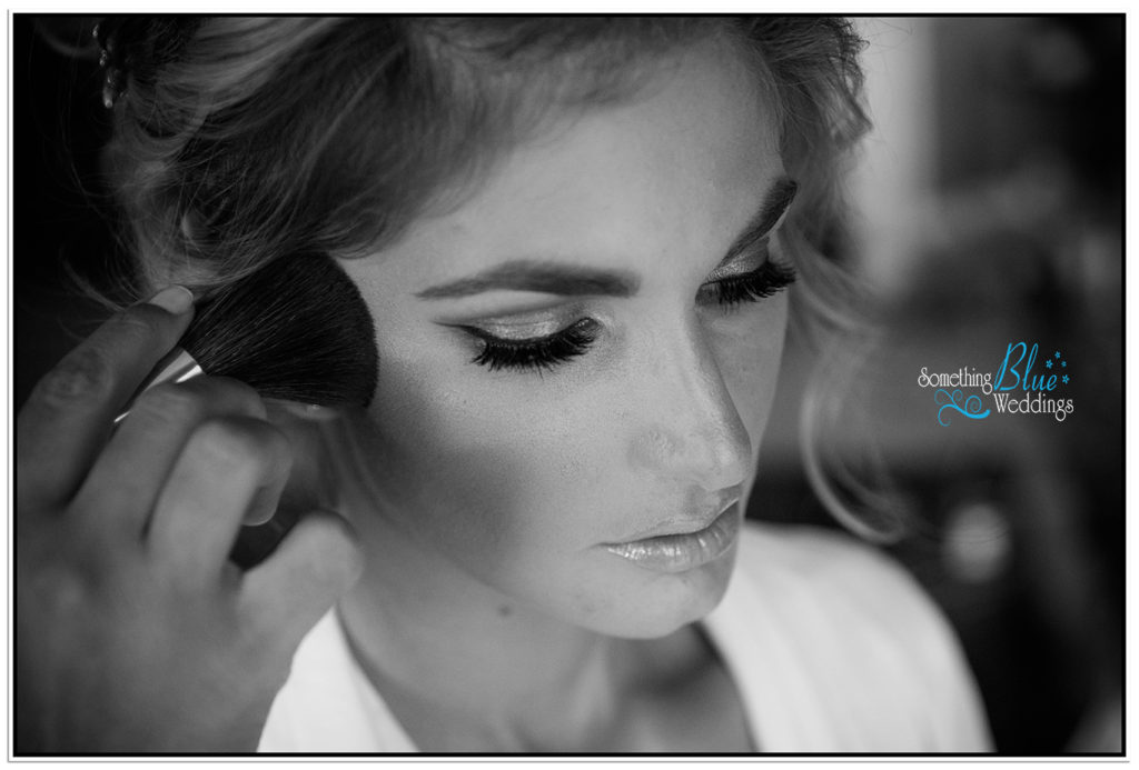 newby-hall-wedding-viv-adam (261)