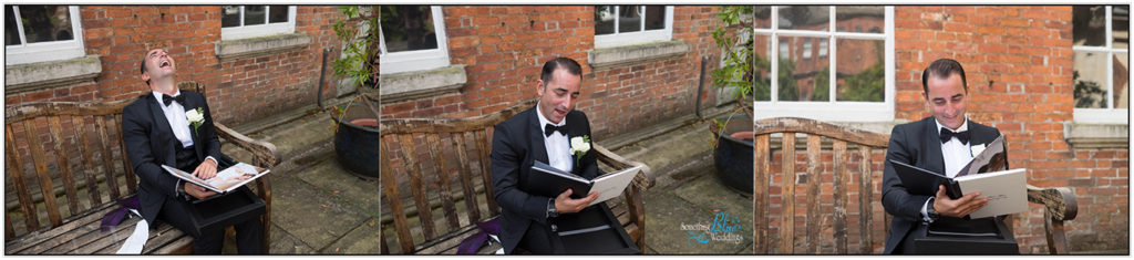 newby-hall-wedding-viv-adam (333) copy 3