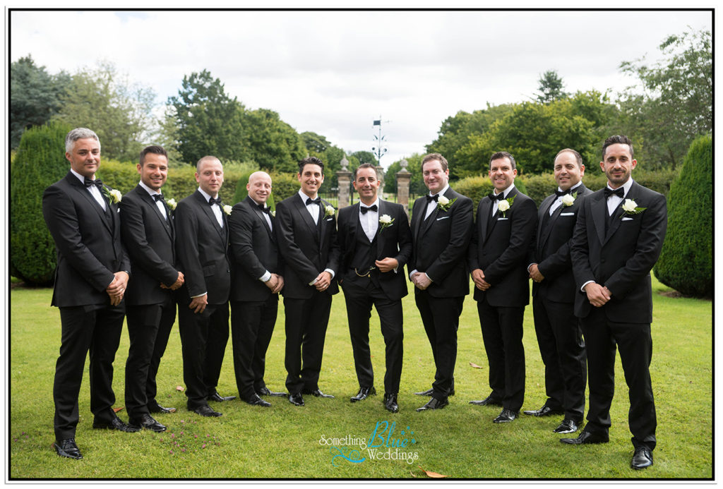newby-hall-wedding-viv-adam (344)