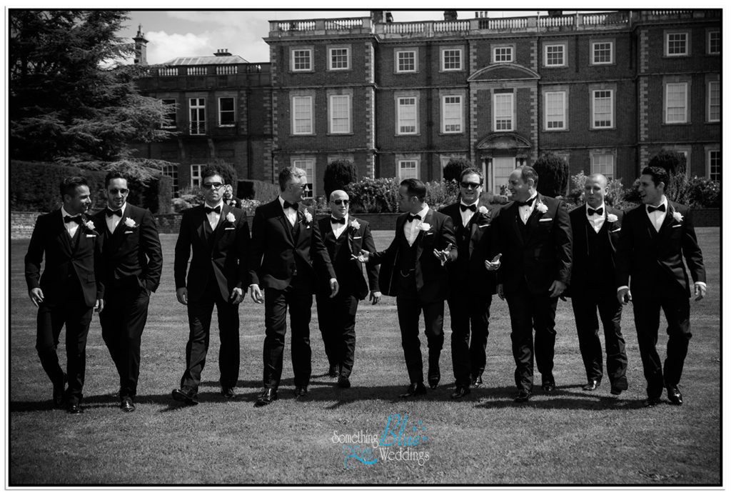 newby-hall-wedding-viv-adam (369)