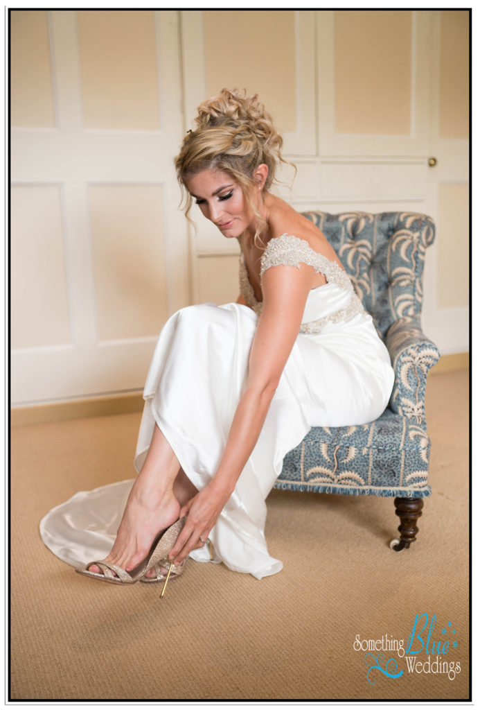 newby-hall-wedding-viv-adam (416)