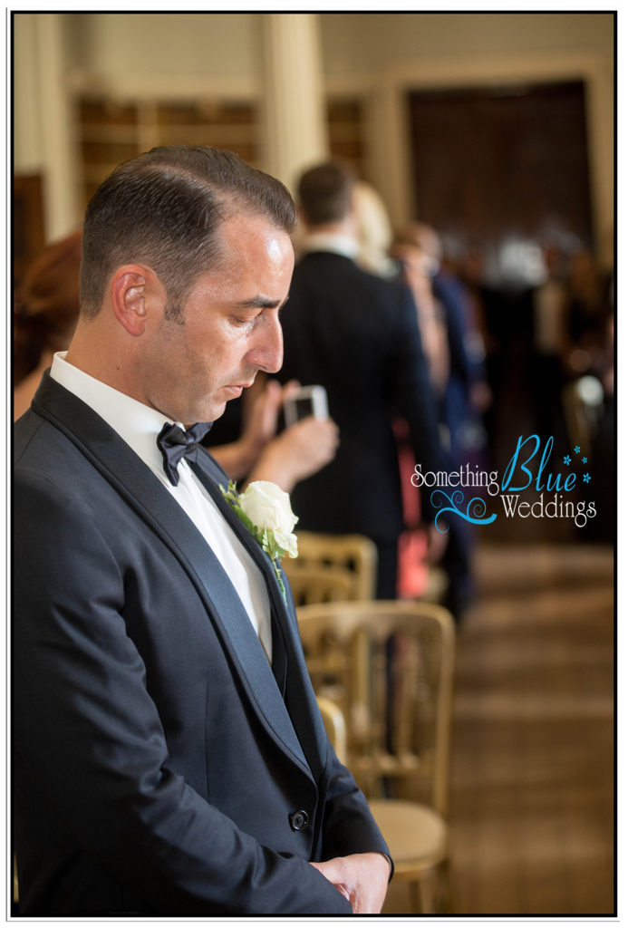 newby-hall-wedding-viv-adam (523)