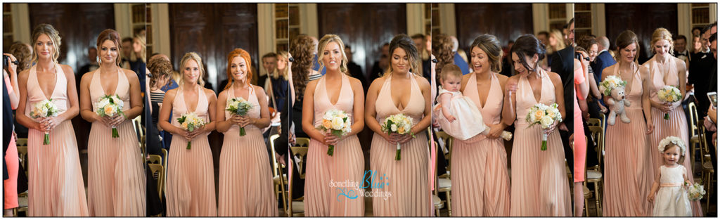newby-hall-wedding-viv-adam (526) copy 5