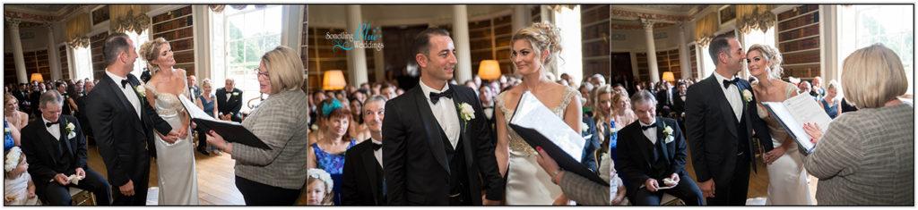 newby-hall-wedding-viv-adam (565) copy 2