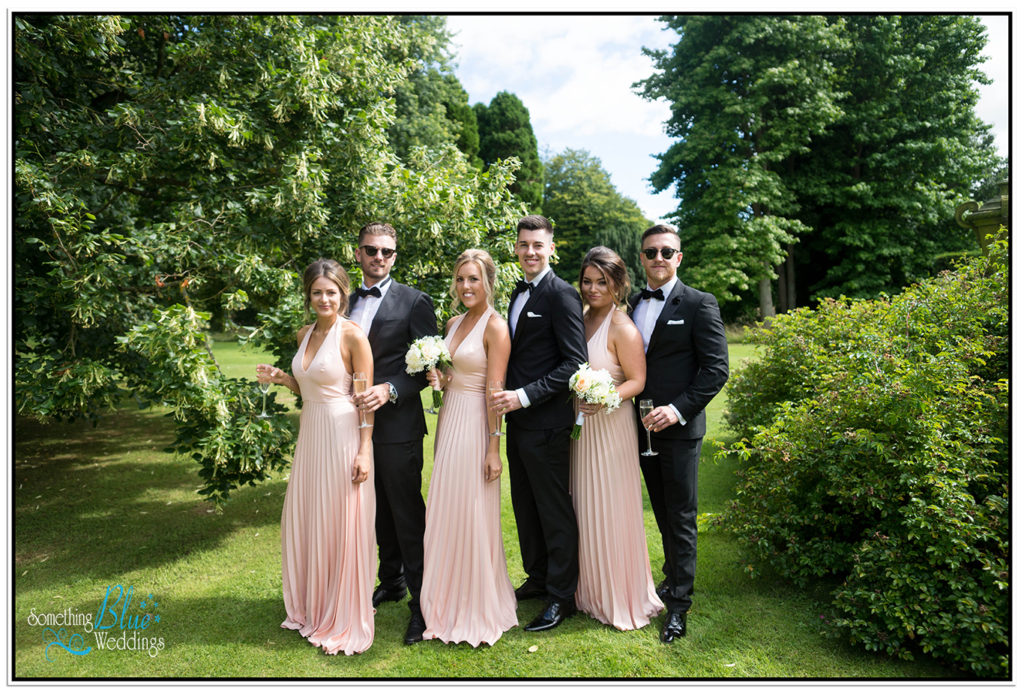 newby-hall-wedding-viv-adam (741)
