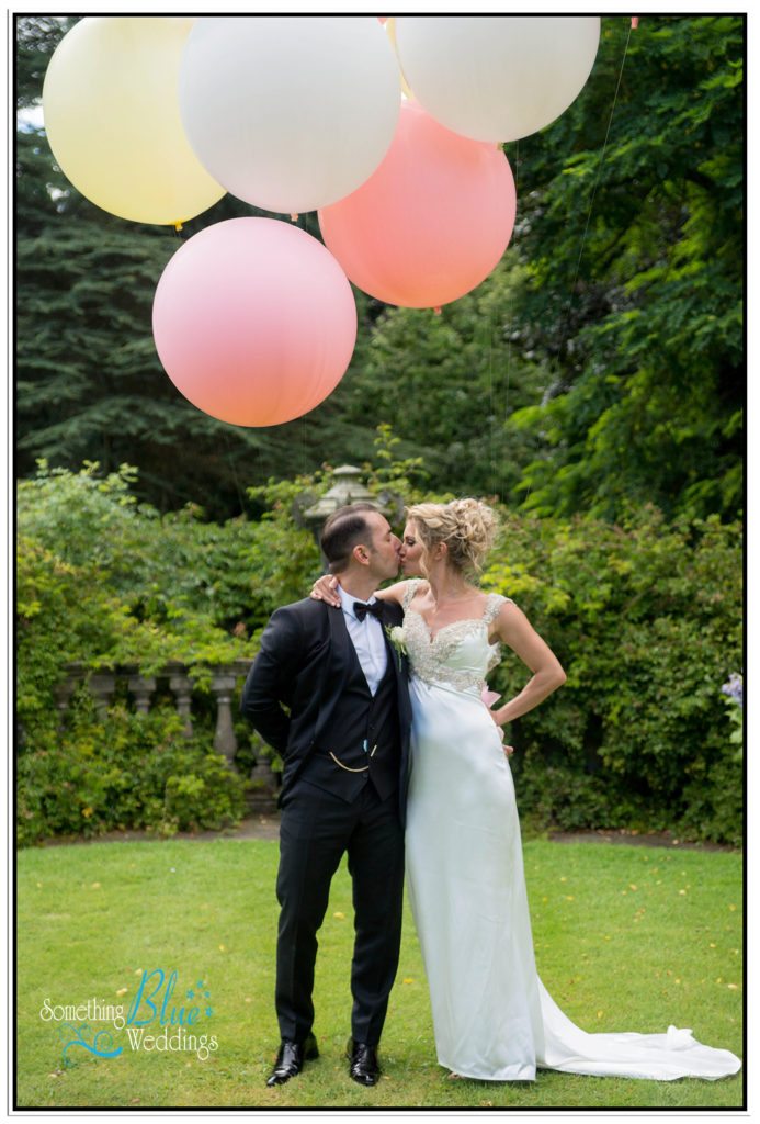 newby-hall-wedding-viv-adam (797)