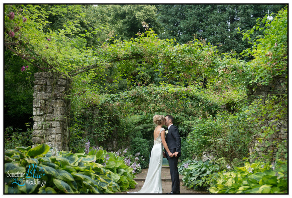newby-hall-wedding-viv-adam (813)