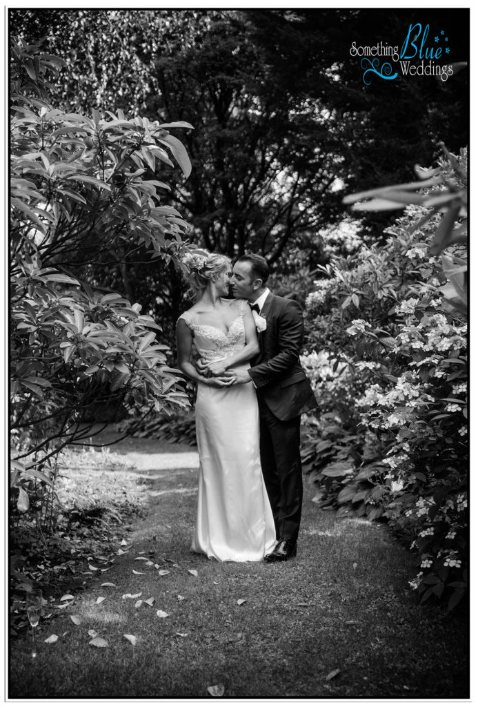 newby-hall-wedding-viv-adam (845)