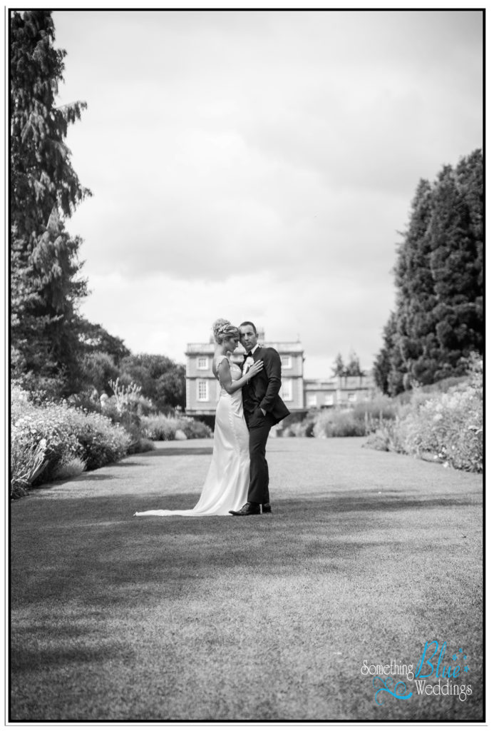 newby-hall-wedding-viv-adam (854)