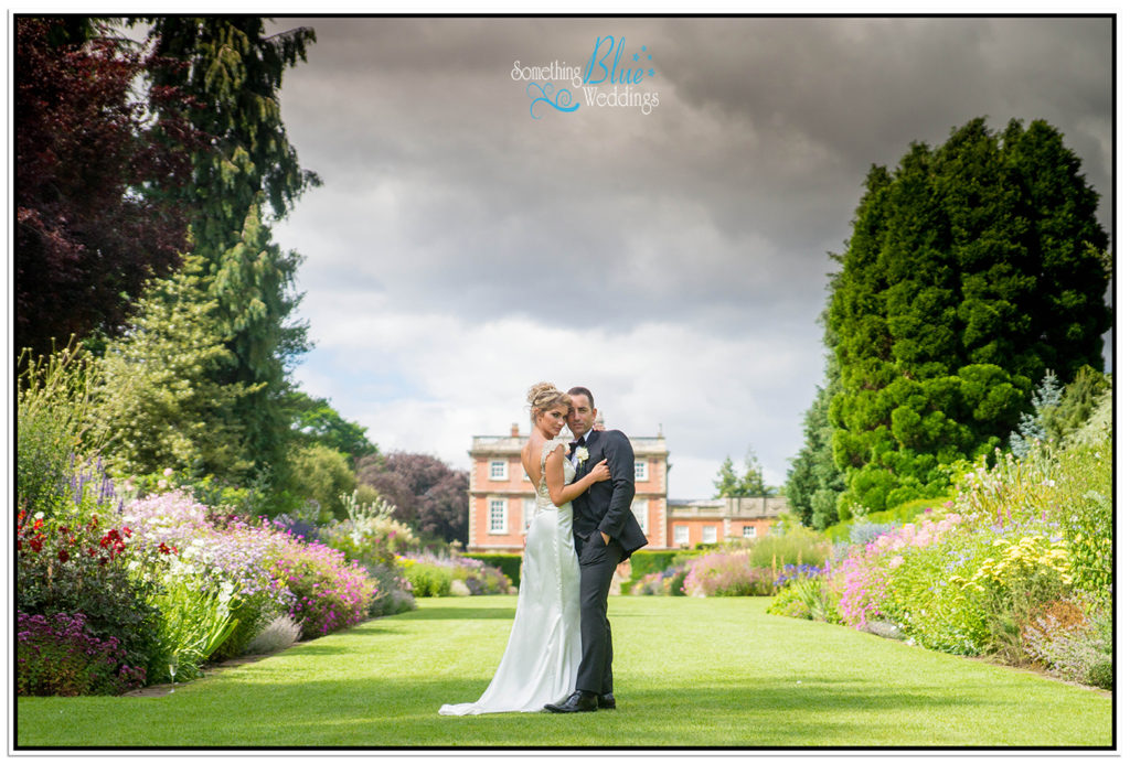 newby-hall-wedding-viv-adam (860)