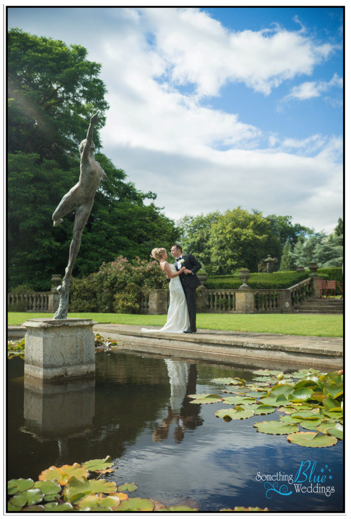 newby-hall-wedding-viv-adam (909)