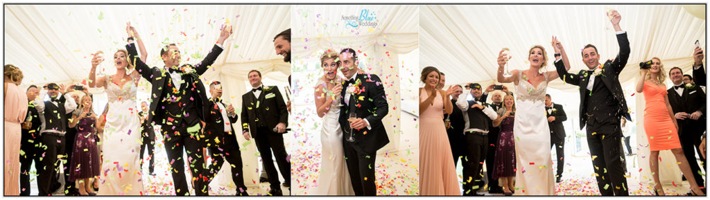 newby-hall-wedding-viv-adam (938) copy 2