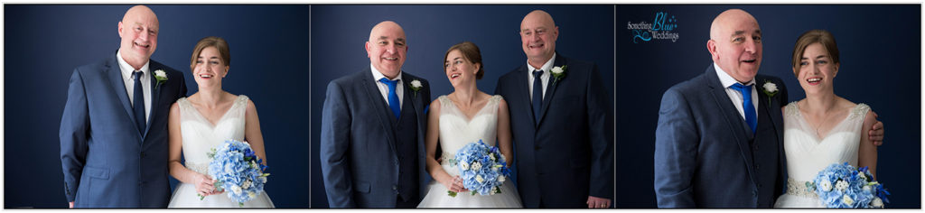 wedding-beeston-manor-sarah-ross (121) copy 2