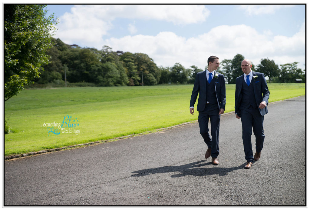 wedding-beeston-manor-sarah-ross (135)