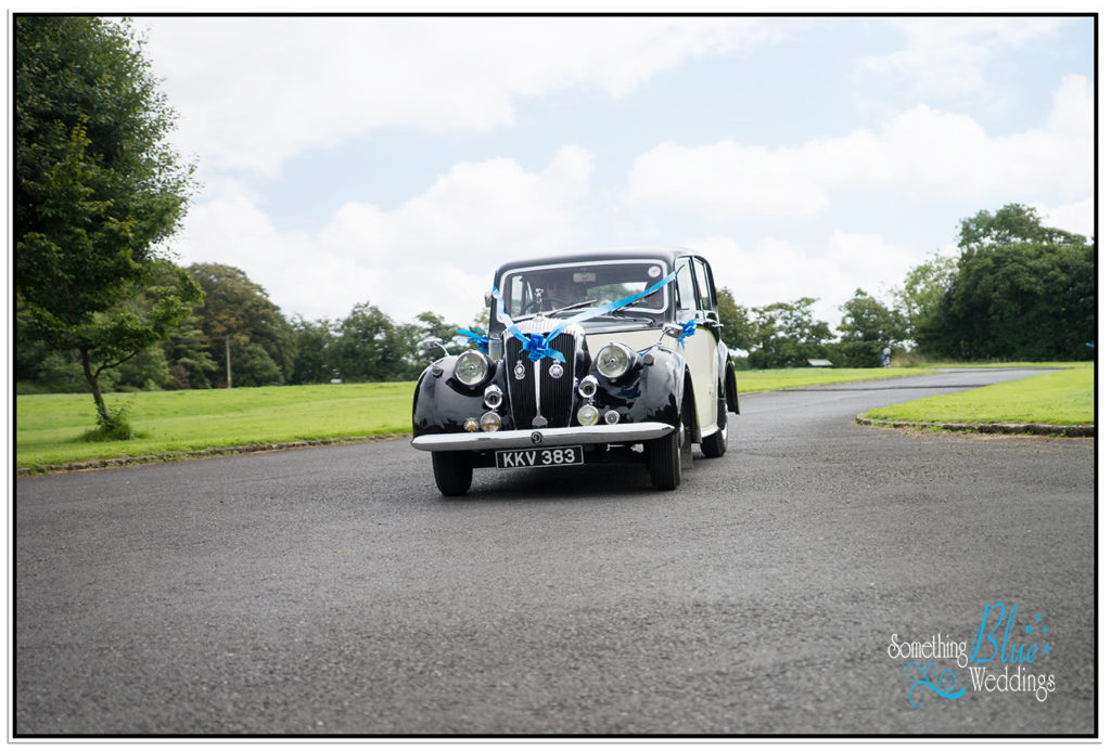 wedding-beeston-manor-sarah-ross (203)